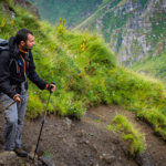 5 Reasons You Need a Waterproof Hiking Backpack