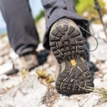 Best Hiking Boots the Features and Styles to Look For